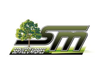Gatineau tree service Service D'Arbres SM