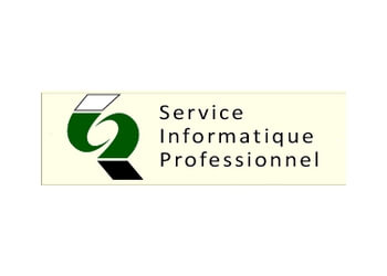 Service Informatique Professionnel