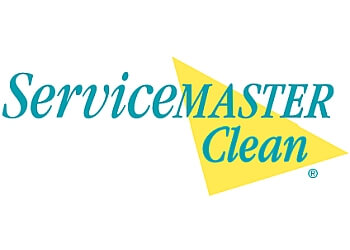 Huntsville carpet cleaning ServiceMaster Clean
