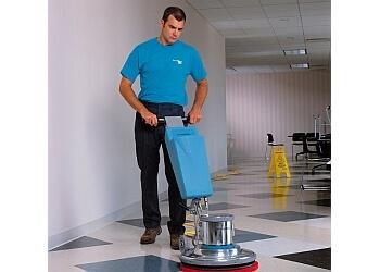 3 Best Carpet Cleaning In Huntsville On Expert