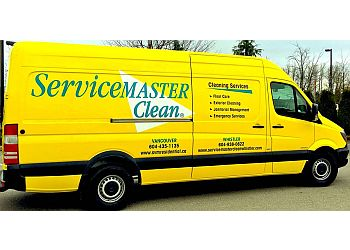 3 Best Carpet Cleaning In Richmond Bc Threebestrated