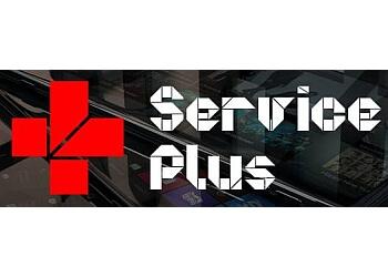 Service Plus Levis Computer Repair