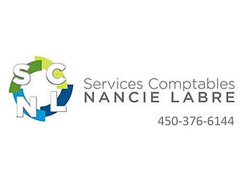Saint Jean sur Richelieu tax service Services Comptables Nancie Labre inc.