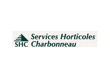 Saint Jerome tree service Services Horticoles Charbonneau
