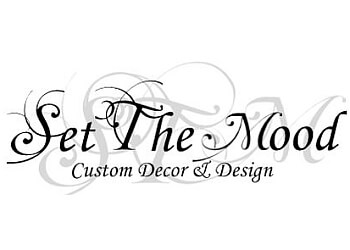 Niagara Falls wedding planner Set The Mood Decor