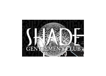 Edmonton night club Shade Gentlemen's Club
