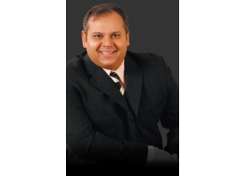 Richmond real estate agent Shafik Ladha Personal Real Estate Corporation