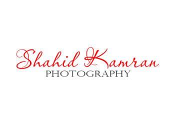 Brampton wedding photographer Shahid Kamran Photography