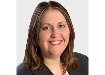 Brampton civil litigation lawyer Shana Dale