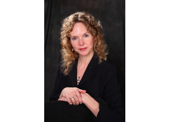 Edmonton dui lawyer Shannon Prithipaul