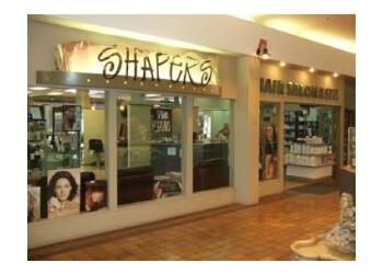 Shapers Hair Salon & Spa