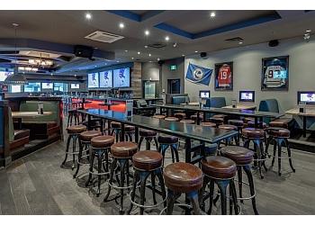 3 Best Sports Bars in Saskatoon, SK - Expert Recommendations