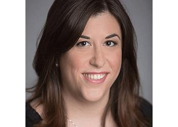 St Catharines divorce lawyer Sharon B. Silbert
