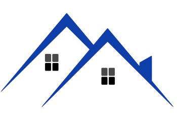 Nanaimo handyman Sharpcraft Homes