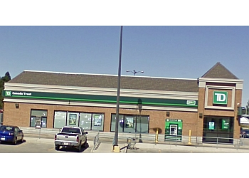 Orangeville financial service Shaun Sahadeo