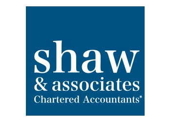 Lethbridge accounting firm Shaw & Associates Chartered Accountants