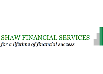 Shaw Financial Services Peterborough Financial Services