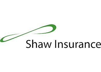 Kingston insurance agency Shaw Insurance