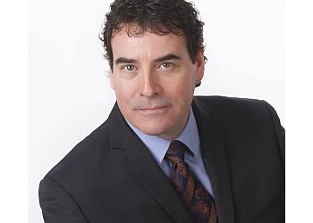 Kamloops dui lawyer Shawn Buckley