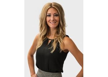 Regina real estate agent Shayla Ackerman