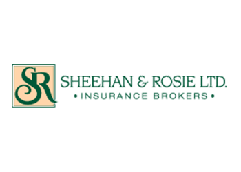 St Catharines insurance agency Sheehan & Rosie Ltd.