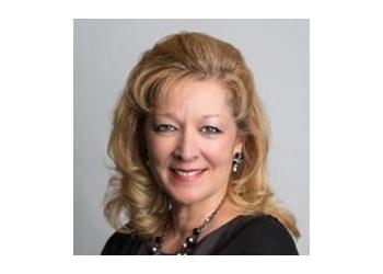 Oshawa bankruptcy lawyer Sheila Guthrie