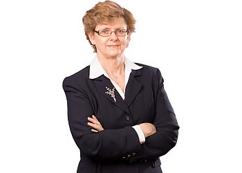 Welland personal injury lawyer Sheila P. Marcantonio