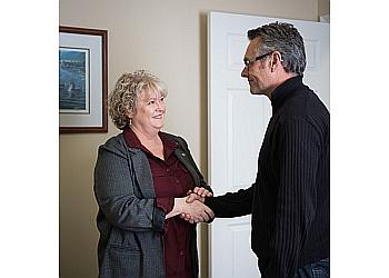 Chilliwack licensed insolvency trustee Sheila Smelt & Associates Inc.
