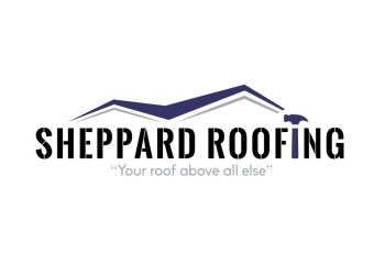 St Catharines roofing contractor Sheppard Roofing