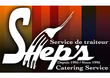 Gatineau caterer Shep's Catering