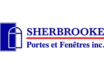 Sherbrooke window company Sherbrooke portes et fenêtres, INC.