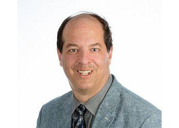 Toronto licensed insolvency trustee Sheriff Sole & Madej Inc.