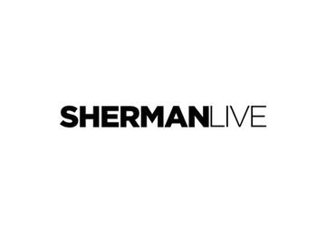 Chilliwack advertising agency Sherman Live