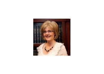 Mississauga bankruptcy lawyer Sherri Bennett