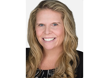 Maple Ridge estate planning lawyer Sherri Robinson