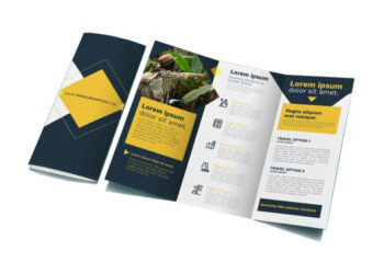 Sherwood Digital Design Copy & Print Caledon Printers