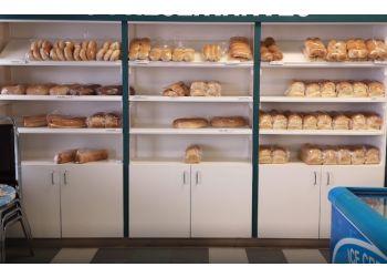 Sherwood Park bakery Sherwood Park Bakery