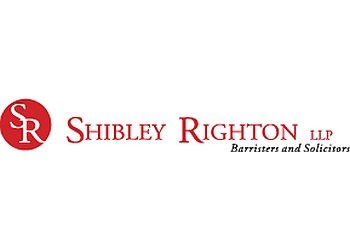 Windsor business lawyer Shibley Righton LLP