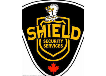 3 Best Security Guard Companies In Ottawa On Expert