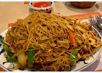 Windsor chinese restaurant Shin Shin Chinese Restaurant