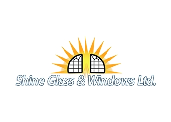 Surrey window company  Shine Glass & Windows Ltd.