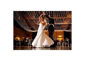 Winnipeg wedding dance choreography Shirleys Dance Studio