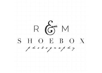 Coquitlam wedding photographer ShoeBox Photography
