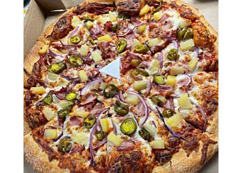 Shokas Pizza Co.