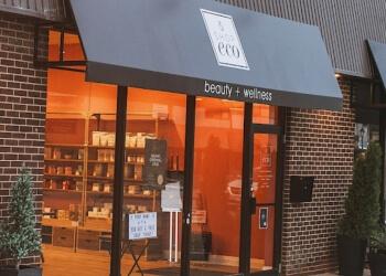 Windsor gift shop ShopEco