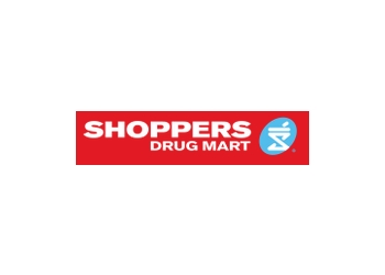 Delta pharmacy Shoppers Drug Mart