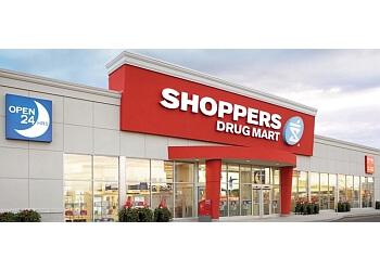Shoppers Drug Mart King Street Kitchener