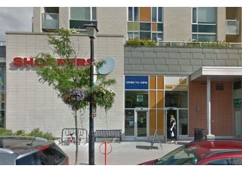 Ottawa pharmacy Shoppers Drug Mart