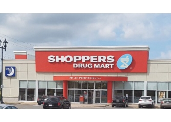 Welland pharmacy Shoppers Drug Mart