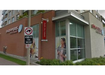 Ottawa pharmacy Shoppers Drug Mart Inc